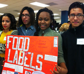 food-justice-group-3