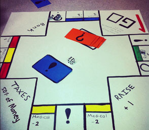 food-justice-monopoly-2