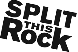 2014-split-this-rock-poetry-festival-logo