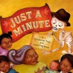 Just_s_minute_cover.300x300