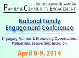 national-family-engagement-conference-2014