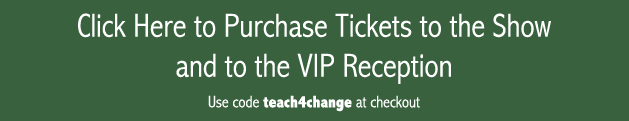speak-easy-purchase-tickets-icon