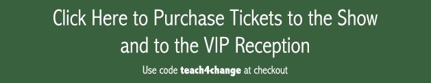 speak-easy-purchase-tickets-icon