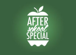 speakeasy-after-school-special-2014