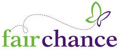 admin_fairchance_may2014