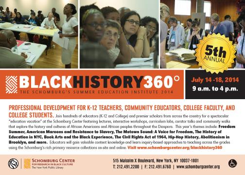 blackHistory360_2014-1