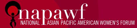 napawf-logo,jpg