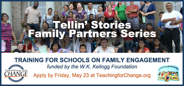 ts_family-partner-series_april2014-3