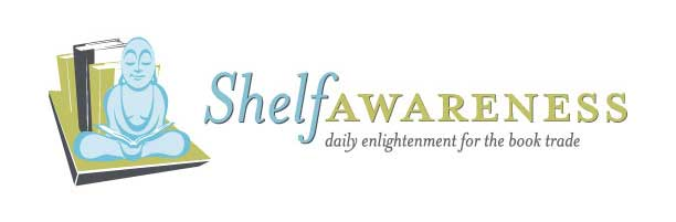 ShelfAwarenessVectorColorweb