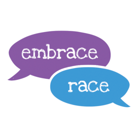 embrace-race-logo