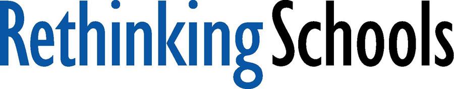 rethinking-schools-logo