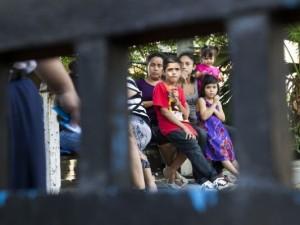 Central-America-Refugees_Crow