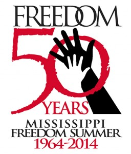 FreedomSummer50