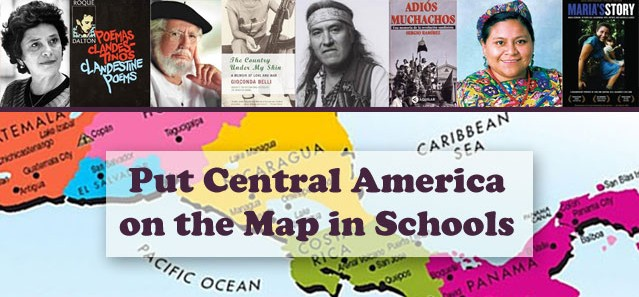 central-america-onthemap-in-schools-2