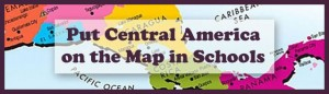 central-america-sidebar-banner