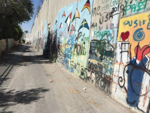 CrossingBorders_PalestinePush