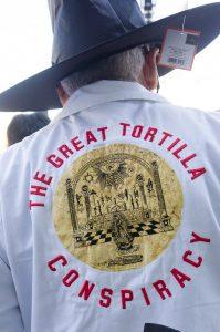 tortillalogo