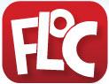 FLOC-Logo