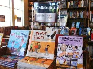 childrens-books