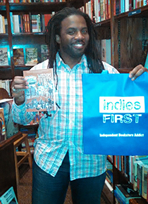 indie-first-2014-7