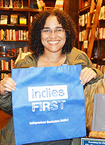 indie-first-2014-8