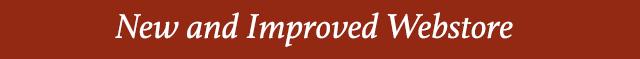 News_2014-revew-19