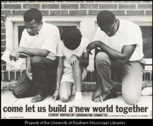 SNCC_Poster