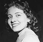 Diane-Nash