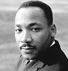 Dr.-King