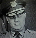 Sheriff-Jim-Clark