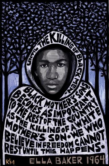 admin_selma-trayvon