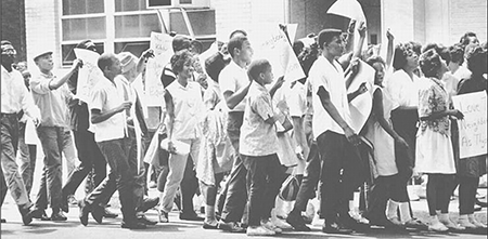 film-children's-march
