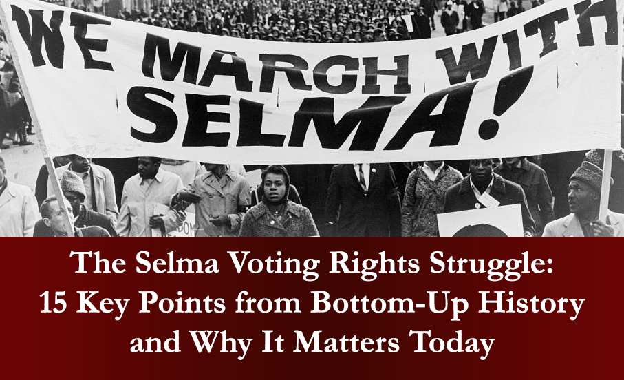 selma-15-points-box