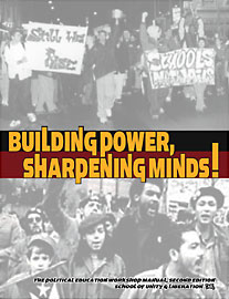selma-books-building-power