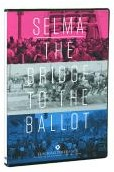 selma-film-bridge-ballot
