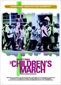 selma-film-children-march