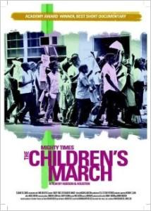 selma-film-children-march