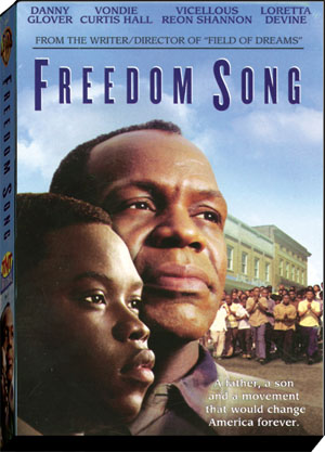 selma-film-freedom-song