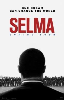 selma-film-selma
