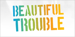 web-beautiful-trouble