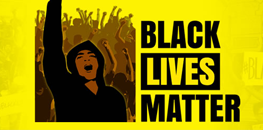 web-black-lives-matter