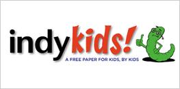 web-indy-kids