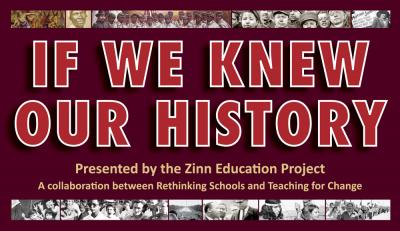 25_history-zinn-4