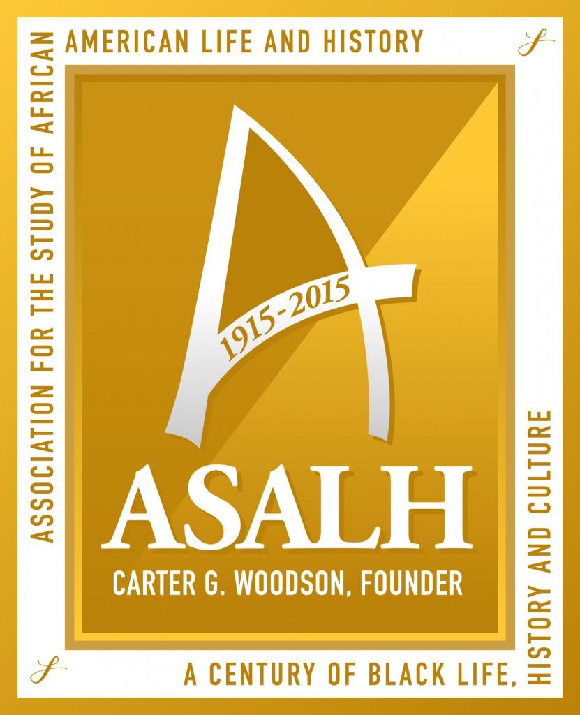 ASALH_CentennialLogo_Gold