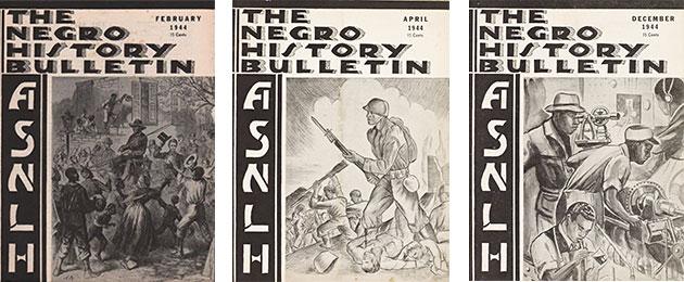 admin_the-negro-bulletin-2