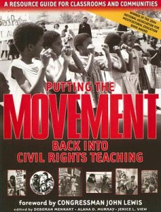 selma-lesson-movement