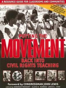selma-lesson-movement