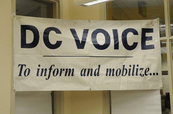 25dc-voice