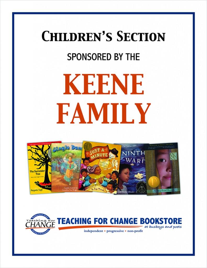 Bookshelf-Sponsor-Keene-web