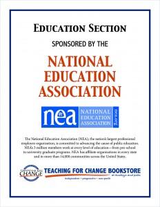 Bookshelf-Sponsor-NEA-web